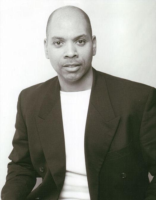 Ron Thomas Show